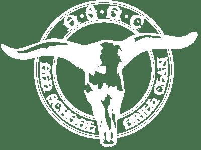 OSGC Grill-Blog