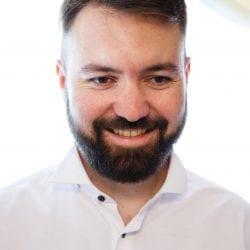 Ionut Ungurianu