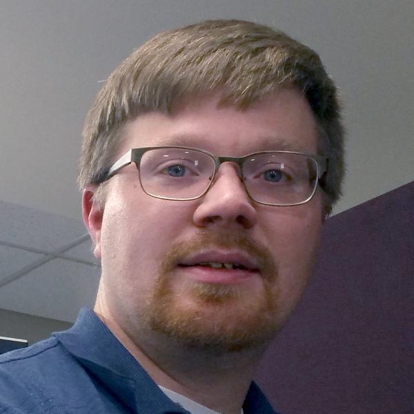 Jim Klassen
