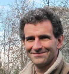 Olivier Hagolle