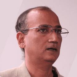 Venkatesh Raghavan
