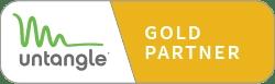 Untangle NG Firewall Gold Partner