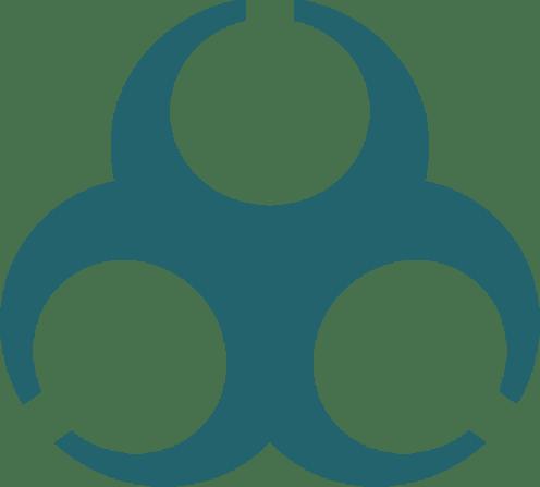 oshasafety_symbol