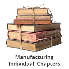 Individual-Chapters-manufacturing