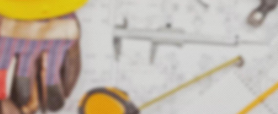 SAO-banner-4_back