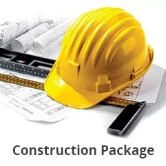 construction-package