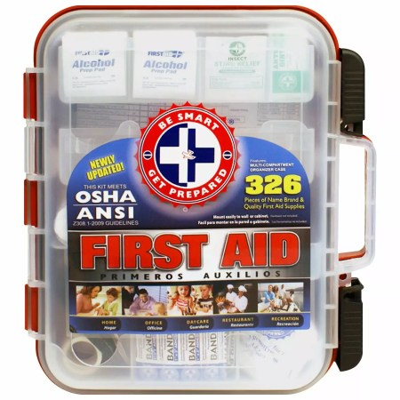 297358 -firstaid-front