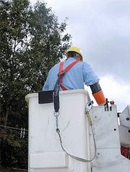 Oil Gas Well Site Fall Protection Osha Free Online Training