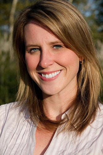 Dr. Karen Roberts Ph.D., C.Psych.