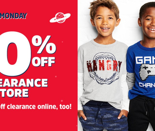 Ends Monday An Extra  Off All Clearance In Store Up To An
