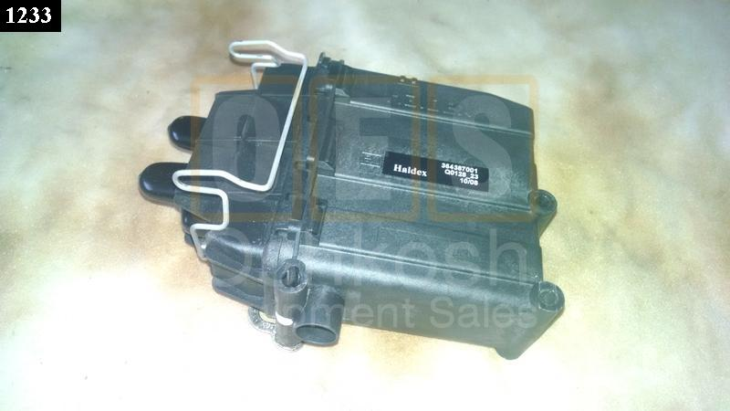 Ford F150 Engine Parts