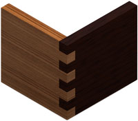 Image Result For Wood Joints And Their Uses