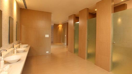 8-basho-showers-2