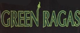 Green Ragas concert in New Delhi