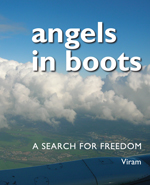 Angels in Boots