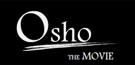 Osho The Movie – is Go!