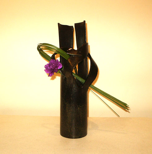 040 mitra ikebana