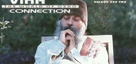 Write for Viha Connection