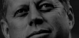 John F. Kennedy and Secret Societies