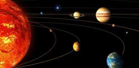 Uranus Pluto 2012-2016
