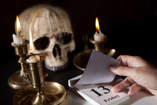 friday-13th-skull