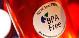 BPA – Invisible Poison