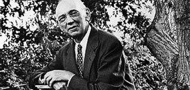 Edgar Cayce and 2012
