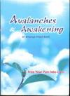 Avalanches & Awakening