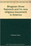 Bhagwan Shree Rajneesh a