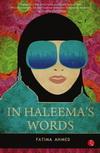 In Haleema's Words