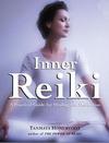 Inner Reiki