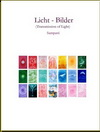 Licht - Bilder