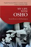 My Life with Osho