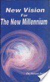 New Vision for the New Millenium