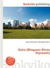 Osho Bhagwan Shree Rajneesh