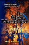 The Alien Manifesto