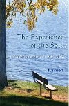 The Experience of the Soul