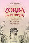 Zorba the Buddha