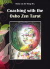 Coaching with Osho Zen Tarot