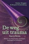 De weg uit trauma
