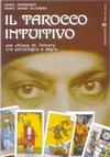 Il Tarocco Intuitivo