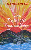 sex-tantra-and-transcendence