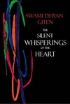 Silent Whispering of the Heart