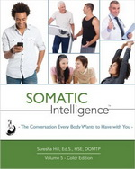 Somatic Intelligence Vol 5