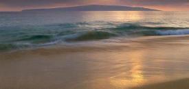 The New Dawn Meditation