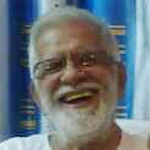 Ageh Bharti TN