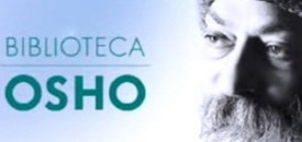 Argentinian Newspaper Releases 20 Osho Books