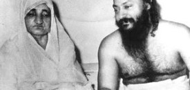 Osho Speaks on Bhuribai