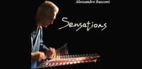 Sensations by Alessandro Rusconi