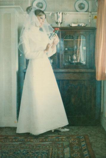 Vandana Dec 1966
